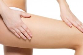 anti-cellulite-naturel