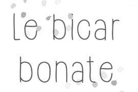 bicarbonate-astuce-menage