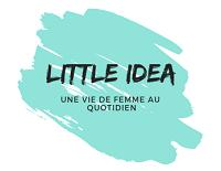 Blog Lyfestyle : une vie de femme au quotidien
