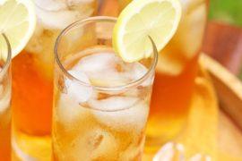 boisson-rafraichissante