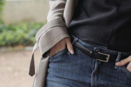 ceinture-cuir-vegan