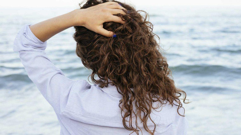 cheveux-naturel-bio