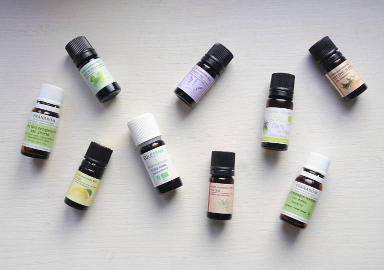 choisir-et-utiliser-huile-essentielle