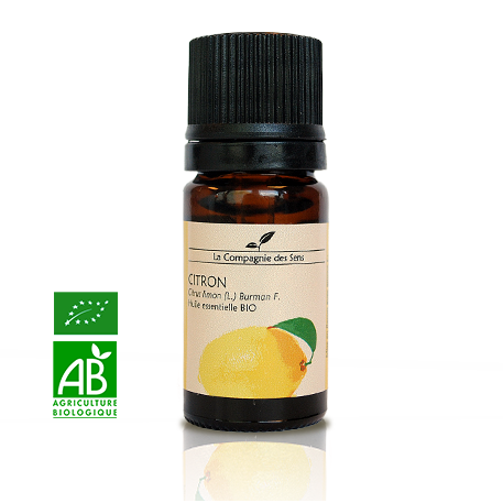 citron-huile-essentielle-bio-little-idea
