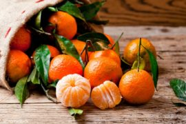 clementine-bienfait