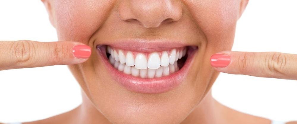 dentifrice-poudre