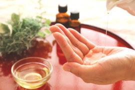 huile-essentielle-insecte