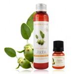 huile-végétale-jojoba