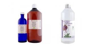 hydrolat-de-lavande