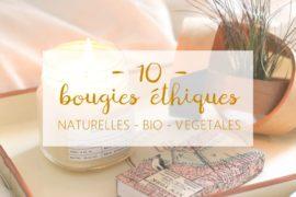 little-idea-bougies-ethique-naturelles-bio-vegetales