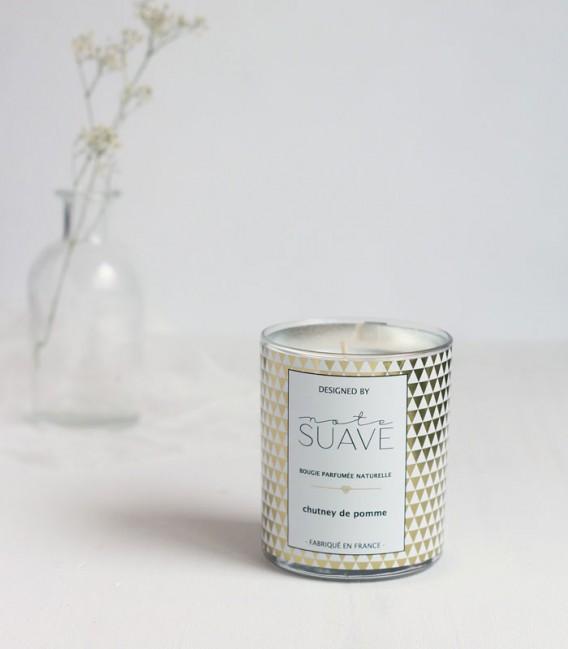 little-idea-bougies-note-suave-chutney-pomme