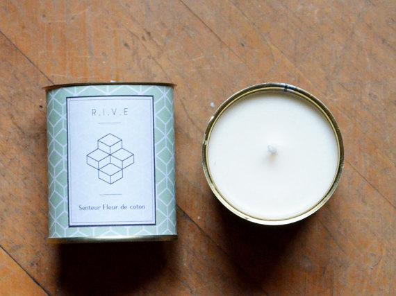 little-idea-bougies-rive-vert-graphique
