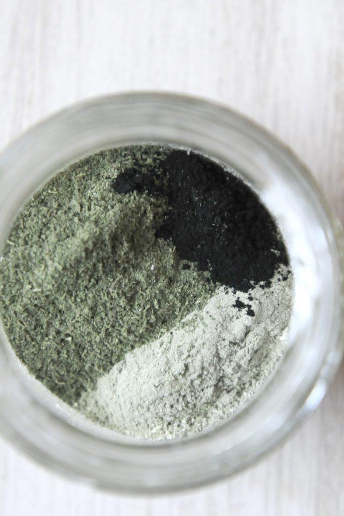 little-idea-dentifrice-poudre-argile-charbon-ortie