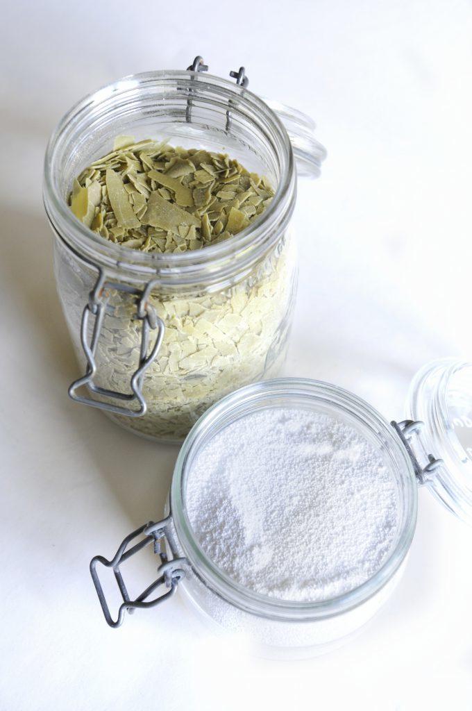 little-idea-lessive-maison-savon-alep-cristaux-soude