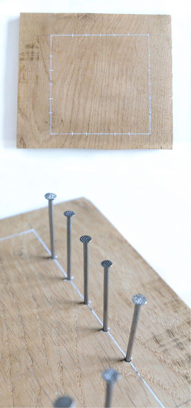 little-idea-planche-clou-metier-a-tisser-tawashi-2