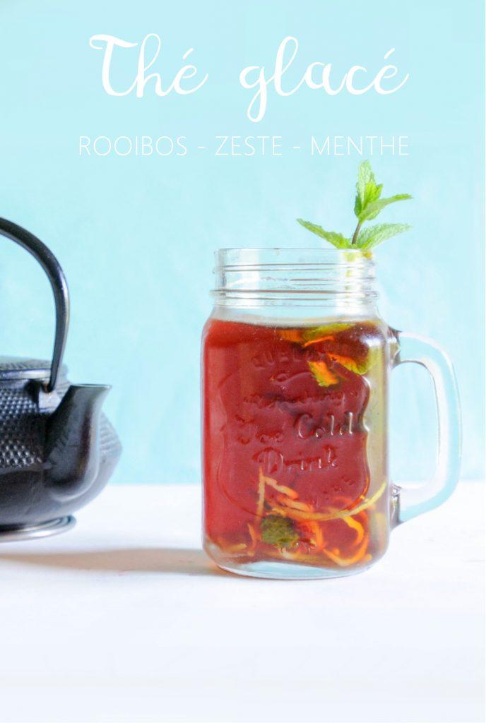 little-idea-the-rouge-glace-rooibos-menthe-citron