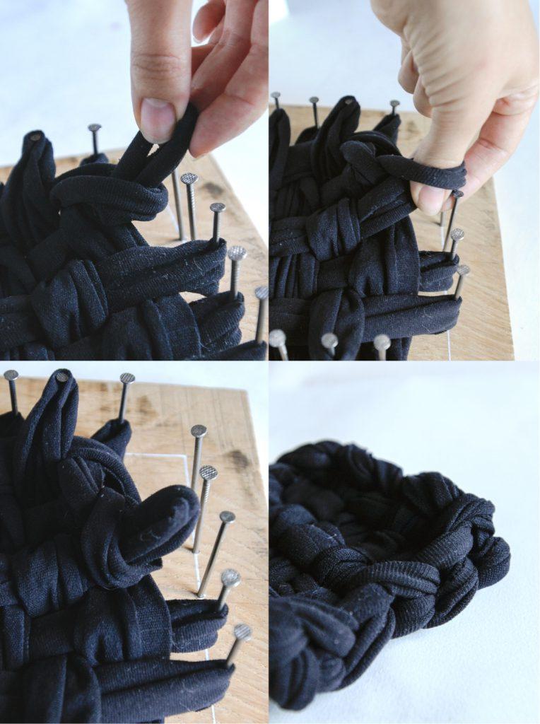 little-idea-tissage-tawashi-eponge-5