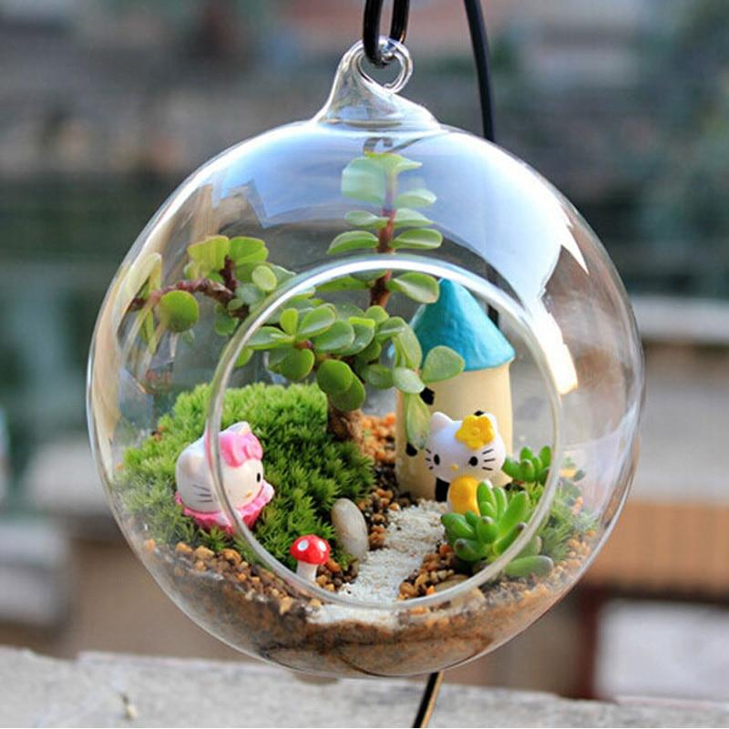 terrarium-world-shop.com