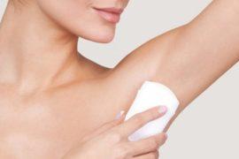 deodorant-bio-naturel