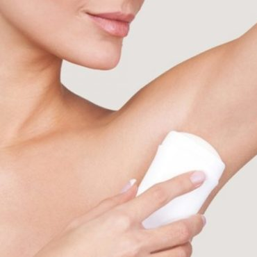 Tout savoir sur le déodorant bio et naturel