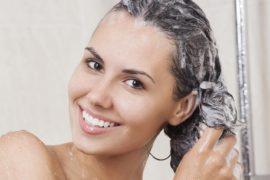 shampoing-maison-bio