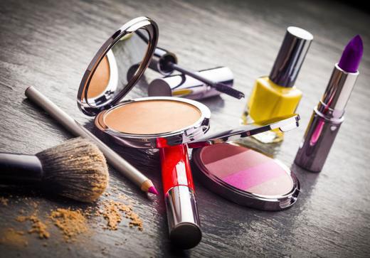 astuce-cosmetique-bio