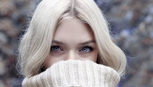astuce-trait-eye-liner