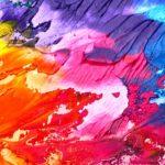Comment assembler les couleurs avec un camaieu?