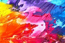 camaieu-couleur