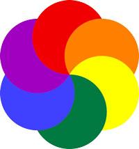 couleur-secondaire