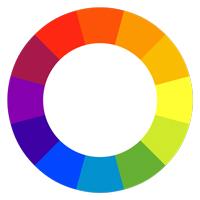 couleur-tertiaire