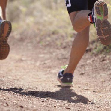 Le footing est-il bon pour la santé?