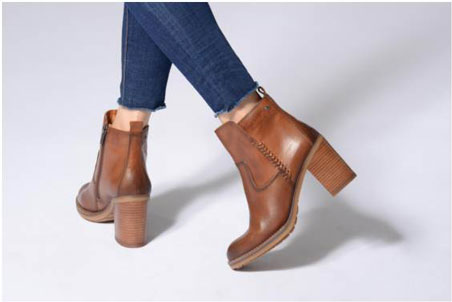 pikolinos chaussures authentiques
