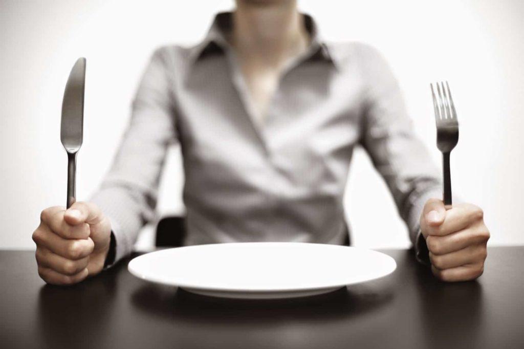 je-ne-mange-plus