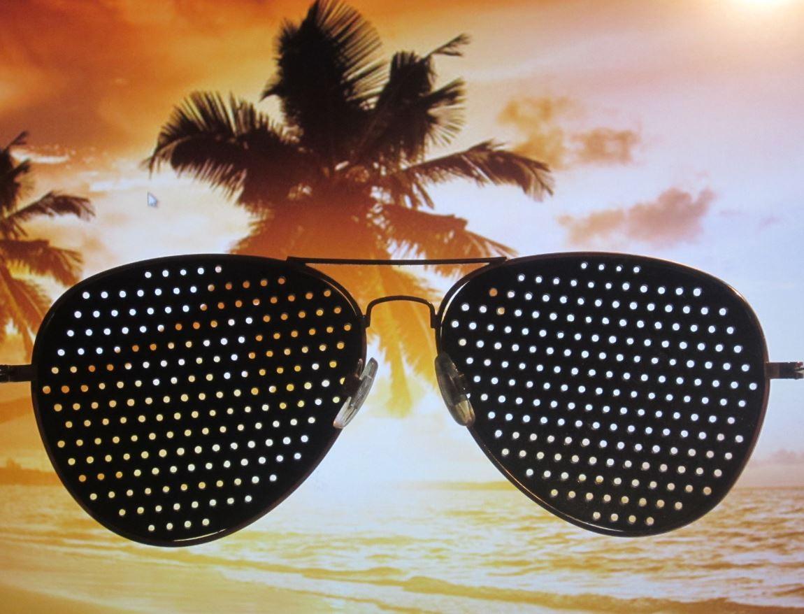 lunette-a-grille