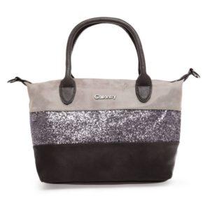 couleur n brillante vente chaude professionnel de la vente à chaud 10 sacs à main tendance été 2019 pour vous les femmes !