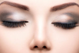 sourcils parfaits