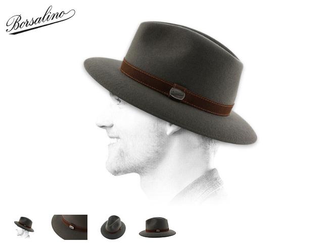 chapeau-bosalino