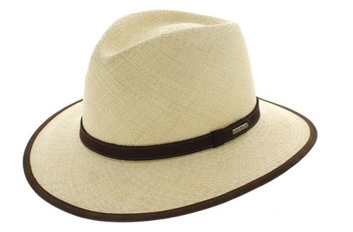 chapeau-panama