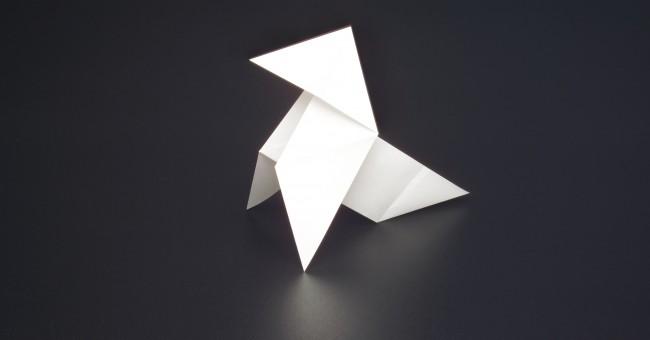 cocotte-en-papier-origami