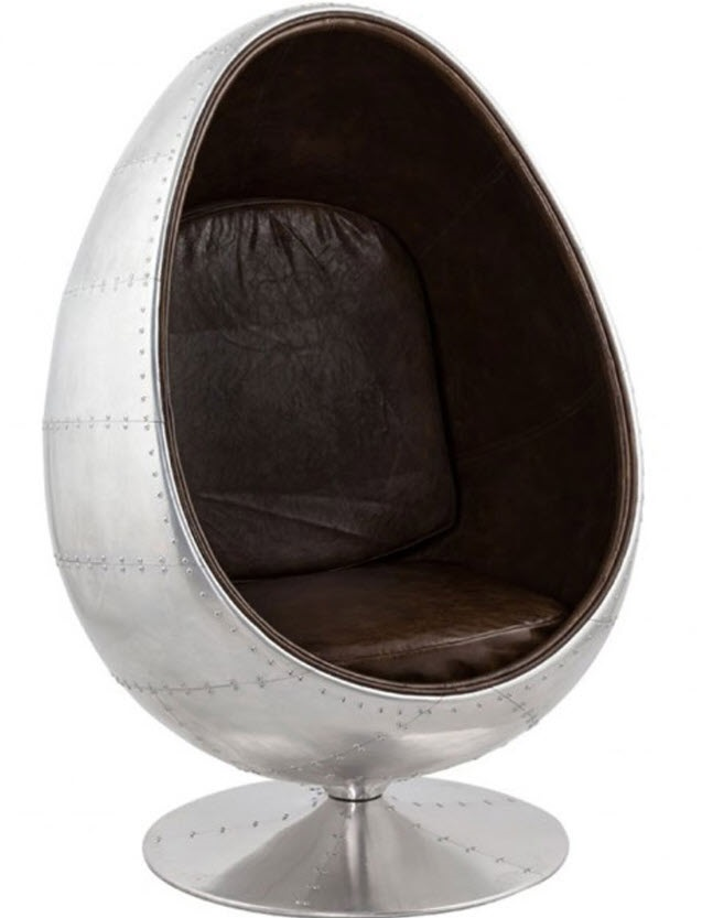 fauteuil-oeuf