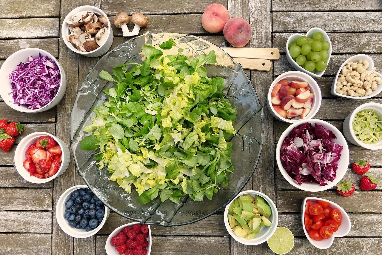 5 astuces pour manger bio sans se ruiner et pas cher