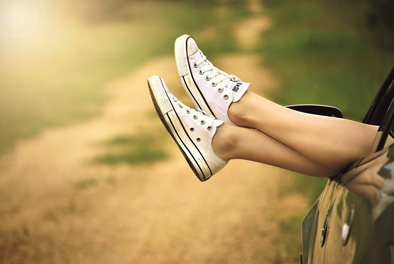 10 marques de chaussures éthiques