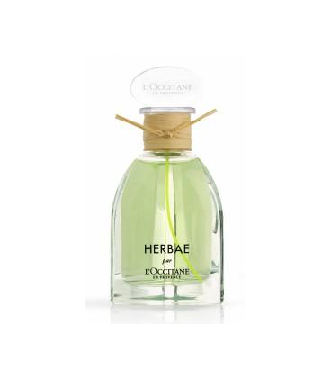 parfum-herbae-occitane