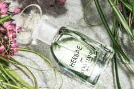 parfum-herbae