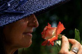 avis-parfum-first-van-cleef