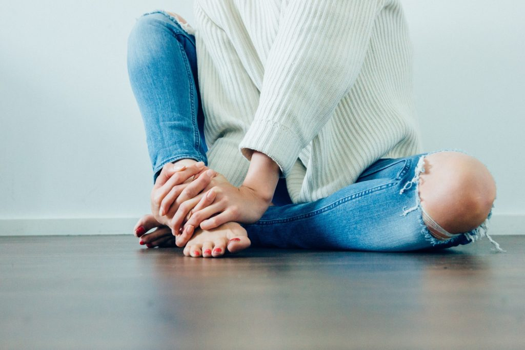 jeans-femme-morphologie