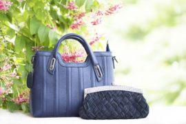 sac-de-luxe