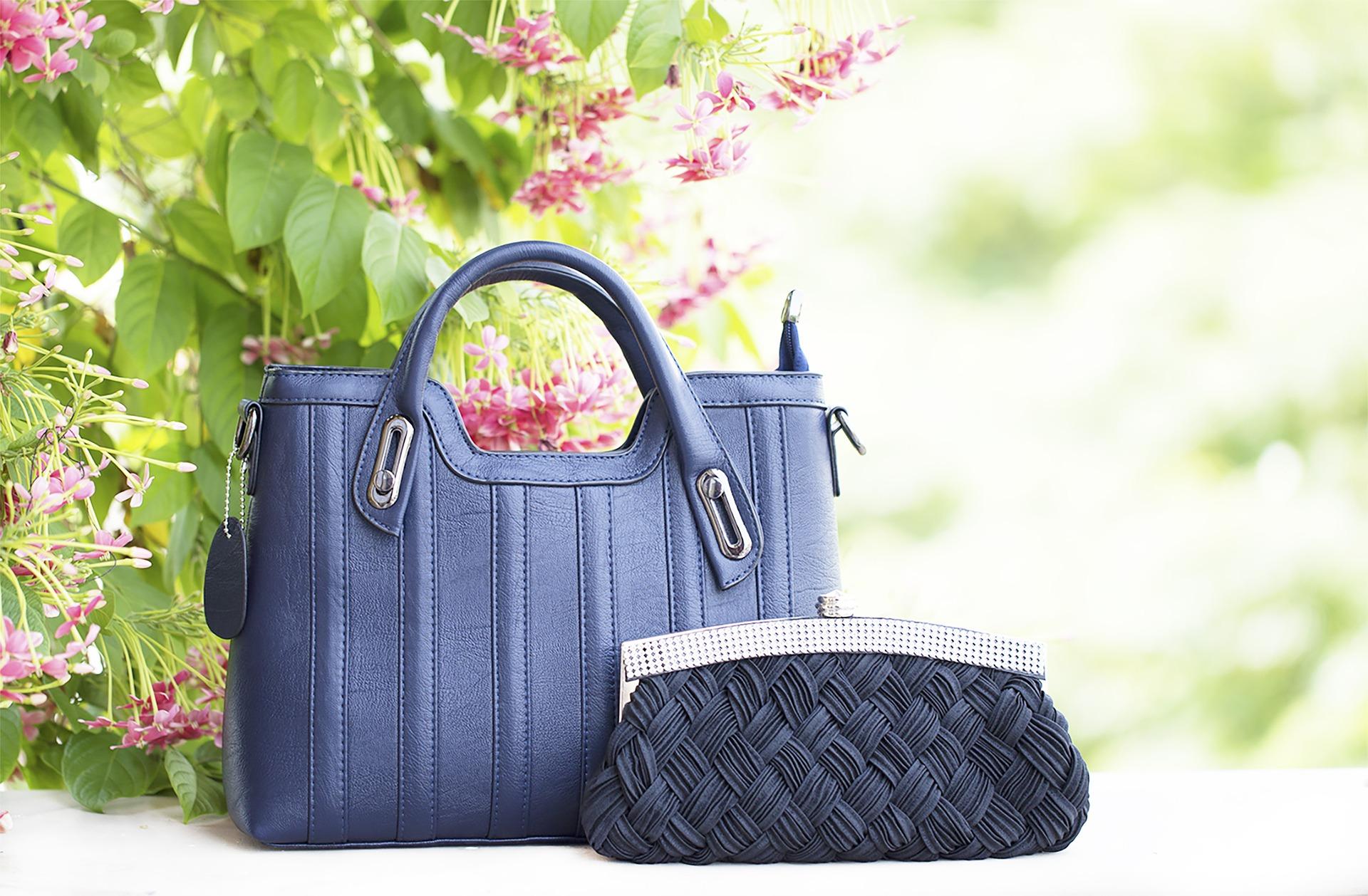 Mon TOP 5 des plus beaux sacs à main de luxe