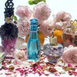 Mon avis sur la parfumerie Burdin